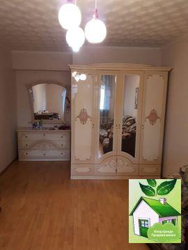 Сдается уютная 3 к-кв в новом кирпичном доме для больш - Фото 2