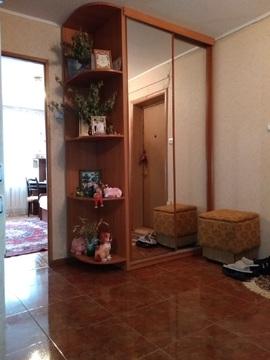 Продается 3-х комнатная квартира по ул. Степана Разина - Фото 3