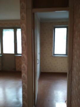 Квартира очень теплая, не смотря на то что угловая - Фото 5