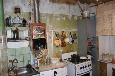 3- комнатная квартира проспект Ленина, д. 61 - Фото 3