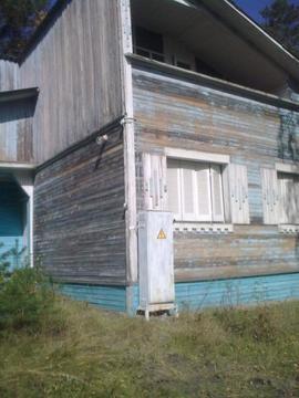 Продажа псн, Патроны, Иркутский район, Royal park - Фото 1