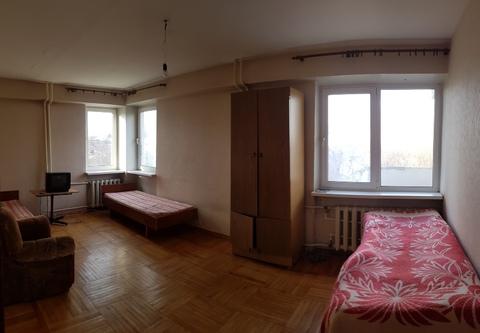 2-комнатная квартира в Кисловодске - Фото 1