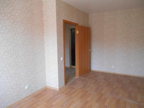 1-комнатная квартира г.Киреевск - Фото 4