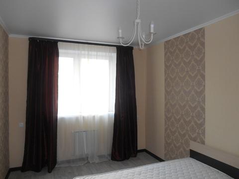 Продажа 2-комнатной квартиры в Балашихе - Фото 4