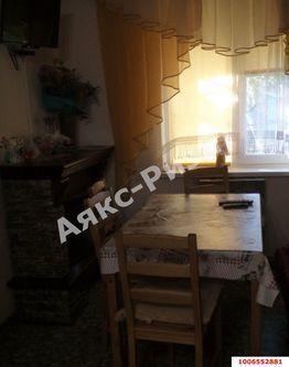 Продажа квартиры, Яблоновский, Тахтамукайский район, Гагарина пер. - Фото 2