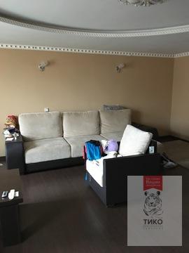 Сдам Шикарный загородный дом в 3 этажа с баней - Фото 4