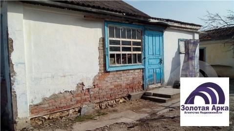 Продажа участка, Крымск, Крымский район, Ул. Ленина - Фото 4