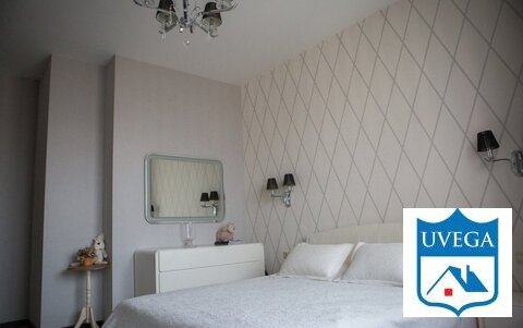 Продается квартира г Москва, пр-кт Маршала Жукова, д 43 к 5 - Фото 3