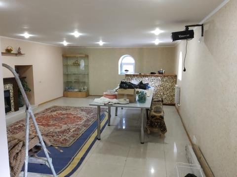 Продам дом Челябинская обл. г. Магнитогорск - Фото 5