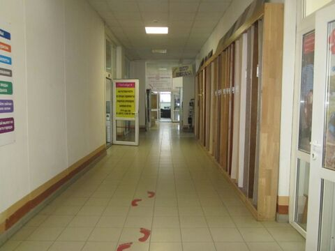 Офис 20 кв.м в удобном месте Челябинска - Фото 4