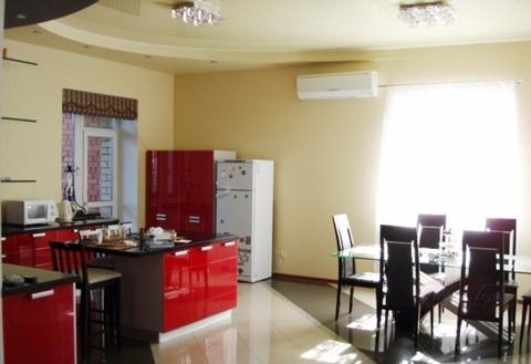 Продажа квартиры, Тюмень, Академический проезд - Фото 5