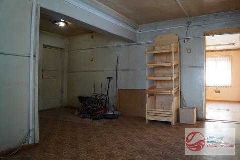 Продается Нежилое помещение. , Кинешма г, улица Менделеева 36 - Фото 4