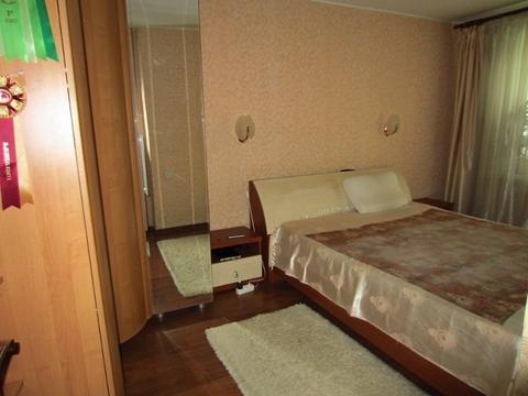 Продается 2-х квартира 42м с ремонтом в г.Щелково - Фото 5