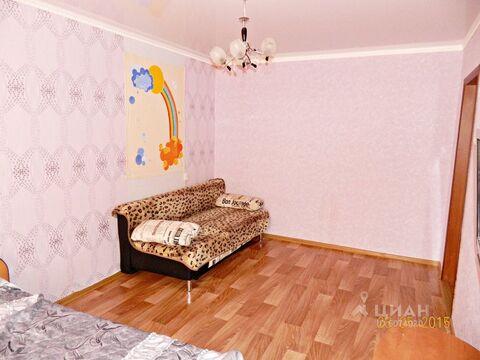 Продажа квартиры, Строитель, Яковлевский район, Ул. 5 Августа - Фото 2