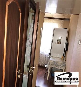 2 комнатная квартира, ул. Плещеевская 64 - Фото 1