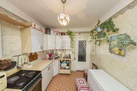 Продажа квартиры, Тюмень, Ул. Стахановцев - Фото 4