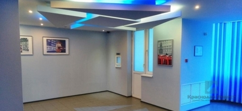 Аренда офиса, Краснодар, Улица Архитектора Ишунина - Фото 3