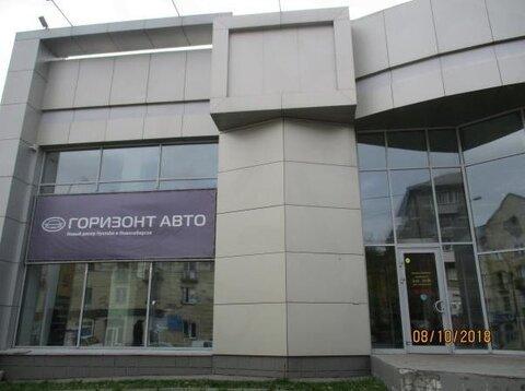 Продажа псн, Новосибирск, м. Речной вокзал, Новосибирск - Фото 2