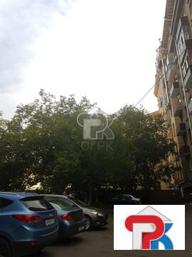 Продажа квартиры, Ул. Новокузнецкая - Фото 5