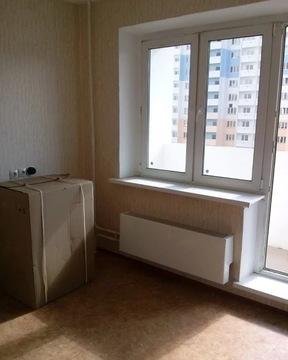 Продам 1 комнатную в Рождественском - Фото 2
