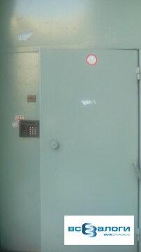 Продажа квартиры, Челябинск, Ул. Комаровского, Купить квартиру в Челябинске по недорогой цене, ID объекта - 321080883 - Фото 1