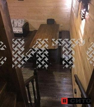 Аренда квартиры посуточно, Череповец, Восточная Улица - Фото 1