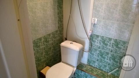 Продается 1-комнатная квартира, ул. Ломоносова - Фото 5