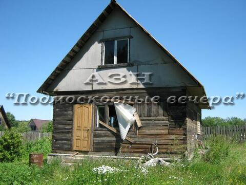 Киевское ш. 100 км от МКАД, Меньшовка, Дом 54 кв. м - Фото 5