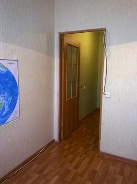 Продается 1 к. кв. с хорошей планировкой в г. Уфа - Фото 2