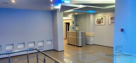 Аренда офиса, Краснодар, Улица Архитектора Ишунина - Фото 5