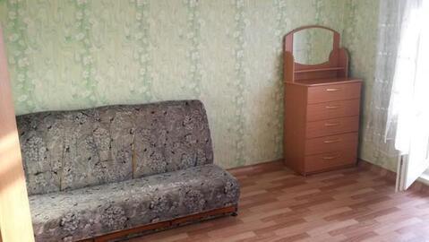 Сдам 1-ю Советский р-н - Фото 2