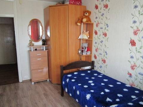 Продается 4-ех комнатная кв-ра в Ногинск г, Ильича ул, 81 - Фото 4