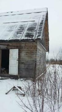 Дом в Переславском районе, д.Мишутино - Фото 2