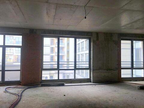 Продам 4-к квартиру, Москва г, Казарменный переулок 3 - Фото 2