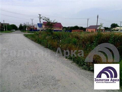 Продажа участка, Северская, Северский район, Ленина (улица) улица - Фото 5