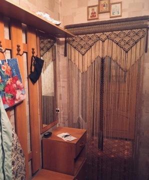 Срочно! 2-х комнатная квартира в г. Ермолино - Фото 1