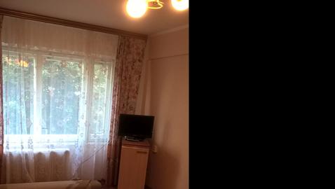 Аренда квартиры, Калуга, Ул. Дзержинского - Фото 4