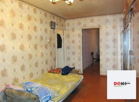 Трёхкомнатная квартира в Егорьевске - Фото 4