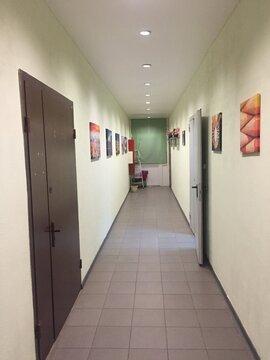 Сдается офисное помещение МО г.Мытищи ул.Рождественская д.7 - Фото 4