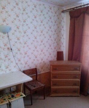 Продажа комнаты, Электрогорск, Ул. Советская - Фото 3