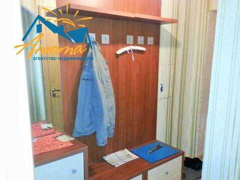 Сдается 2 комнатная квартира в Обнинске улица Комсомольская 38 - Фото 3