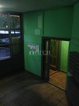Продажа квартиры, Ул. Абрамцевская - Фото 3