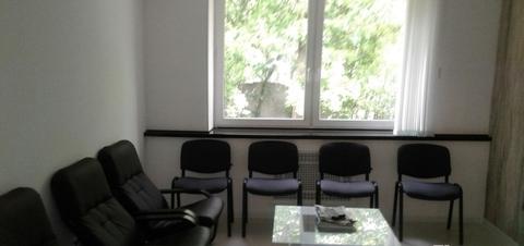 Продается псн. , Москва г, Болотниковская улица 18 - Фото 1