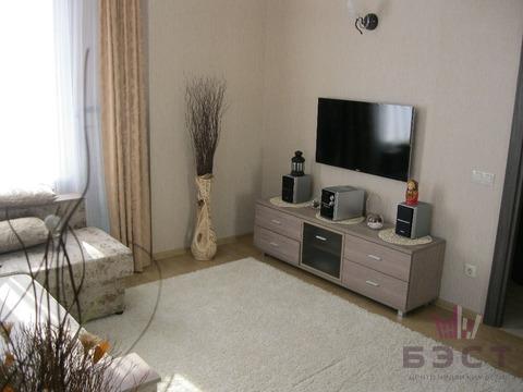 Квартира, ул. Татищева, д.49 - Фото 4