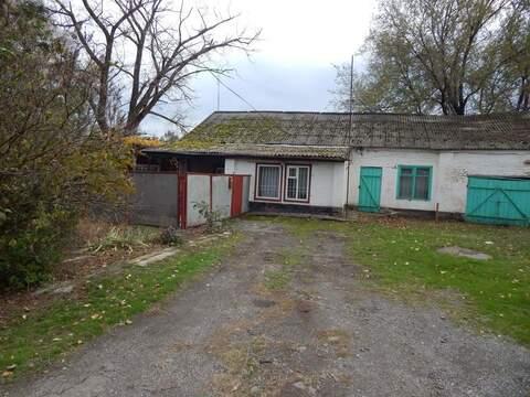 Продается земельный участок бывшего молокозавода - Фото 3