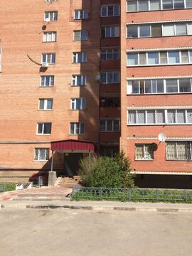 Квартира, ш. Новоугличское, д.56 - Фото 2