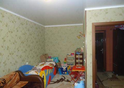 Продается квартира г Тамбов, ул Победы, д 4 - Фото 2