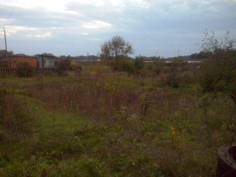 Земельный участок 7 соток, Обнинск - Фото 3