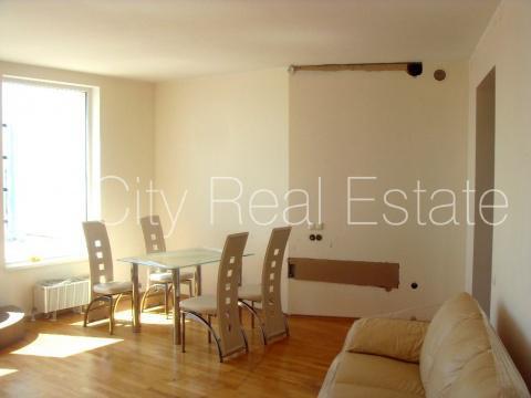 Продажа квартиры, Улица Дунтес - Фото 2