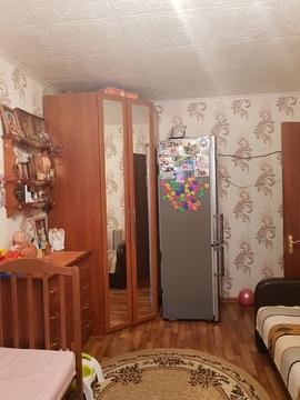 Продаю комнату в 3-х комн.квартире г.Дмитров, ул.Маркова д. 16а - Фото 3